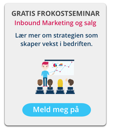 33372ed9 Hva er inbound marketing?
