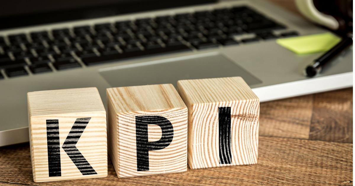 3 viktige parametre du bør måle i HubSpot: KPI