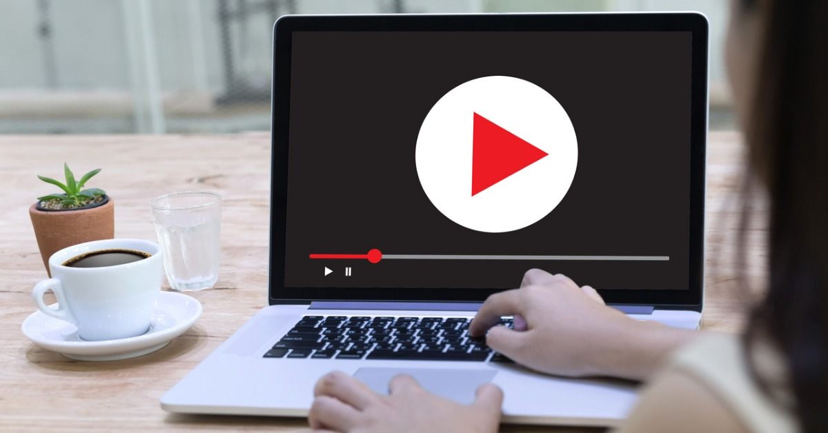 6 gode B2B-videoer