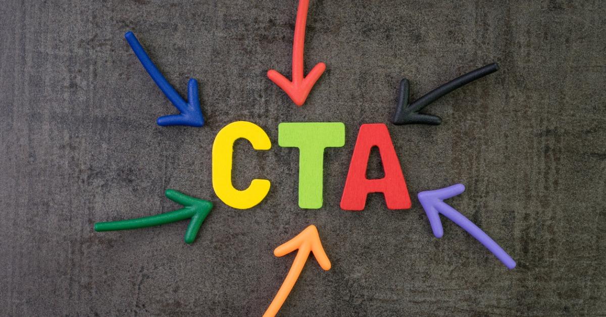 Hva er CTA