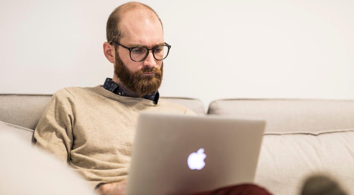 Hvordan skrive gode kundehistorier