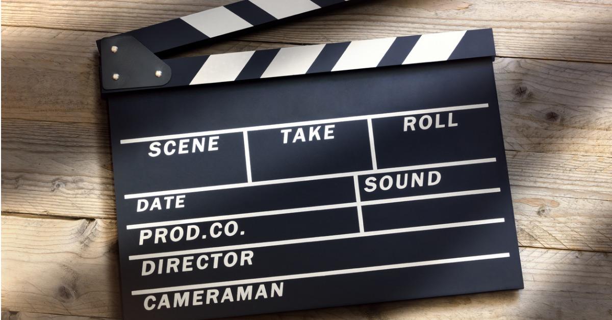 Hvordan bruke video i din inbound marketing-satsing