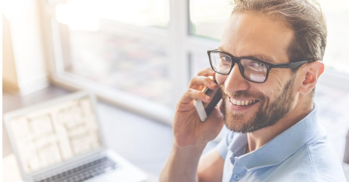 Hvordan lykkes med eget salg for daglig ledere i B2B