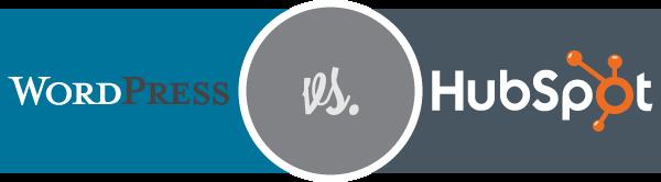 Wordpress-COS-01-resized-600.png