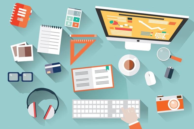 flat-design-office-desk-o.jpg