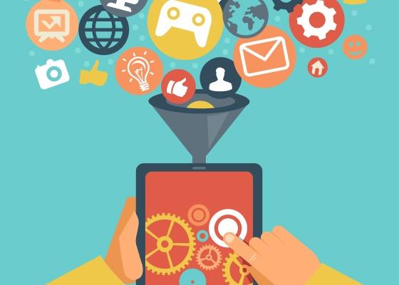 how-to-create-content-around-an-inbound-marketing-funnel-1.jpg