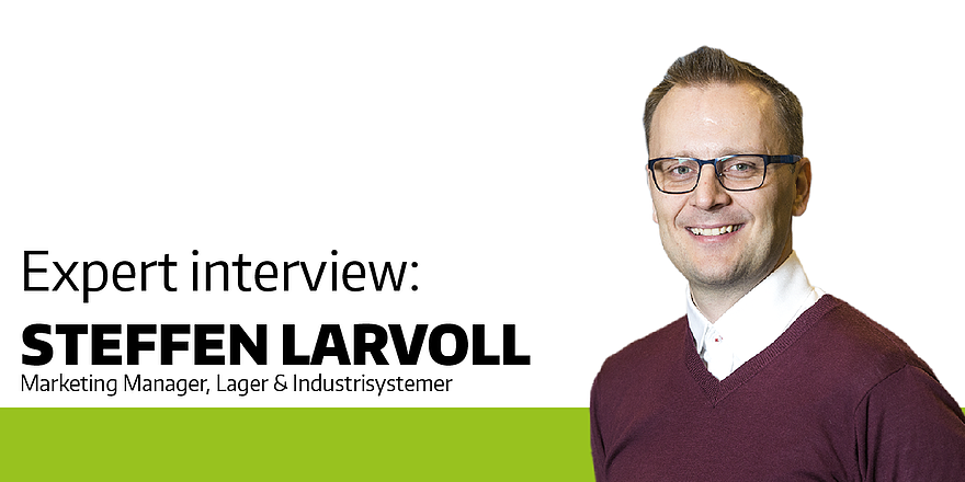 1_ENG_Expert-interview-with-Steffen-Larvoll-onsite.png
