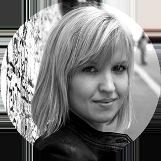 Linda Kvaksrud Hansen