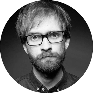 Sebastian Krogh Eidbo