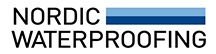nordic_waterproofing logo