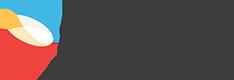 mfm-master-logo-black-rgb xsmall2