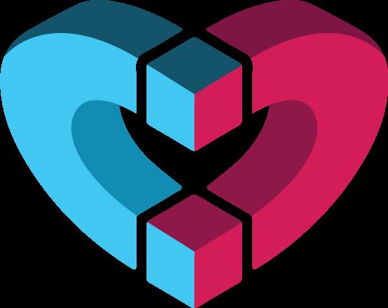 logo-symbol