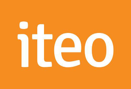 Logo-06_Iteo