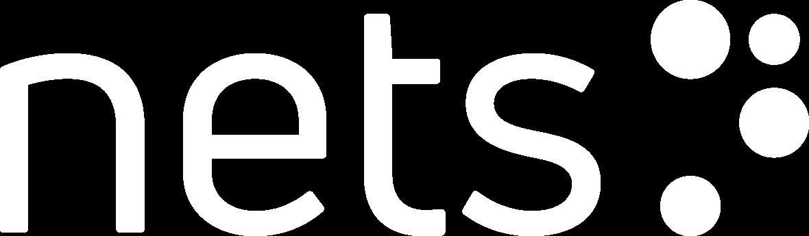 Nets_Logo_White_RGB