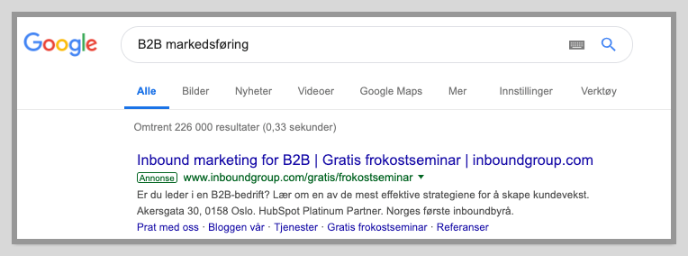 b2b-pillar-google-ads