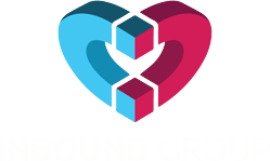 Inbound Group