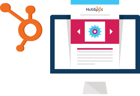 Get the most out of  Hubspot