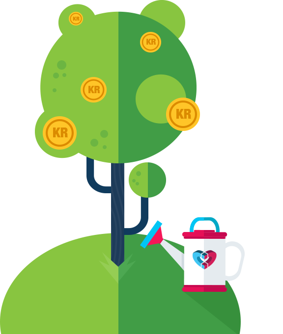 tree-img-why.png