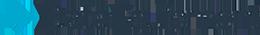 dataeuipment-logo-1