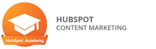 hubspot-content-marketing
