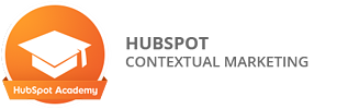 hubspot-contextual-marketing