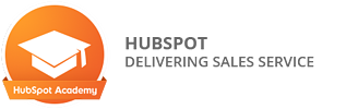 hubspot-delivering-sales-service