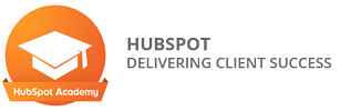 hubspot-delivering-success
