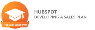 hubspot-developing-sales-plan