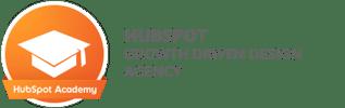 hubspot-gdd-agency