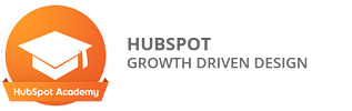 hubspot-gdd