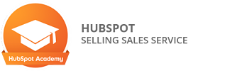 hubspot-selling-sales-service