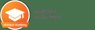 hubspot-social-media