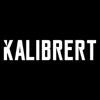 kalibrert