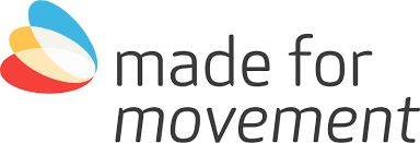 made-for-movement-logo