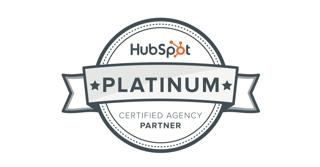 platinum-partner-IG-1.png