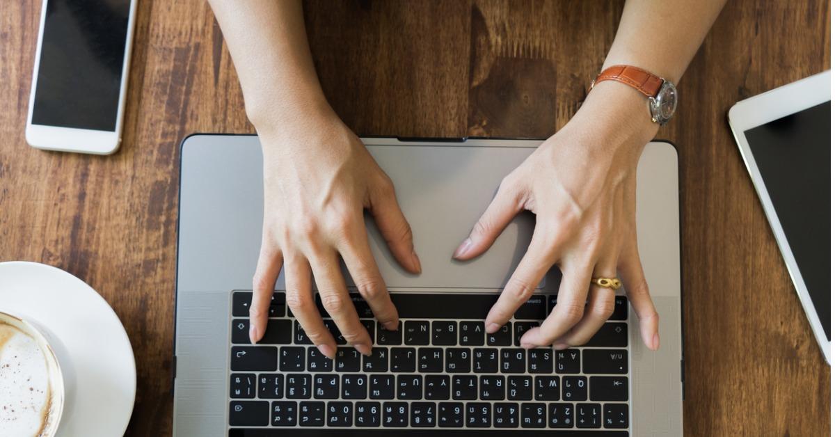 3 gode grunner til å flytte bloggen til HubSpot