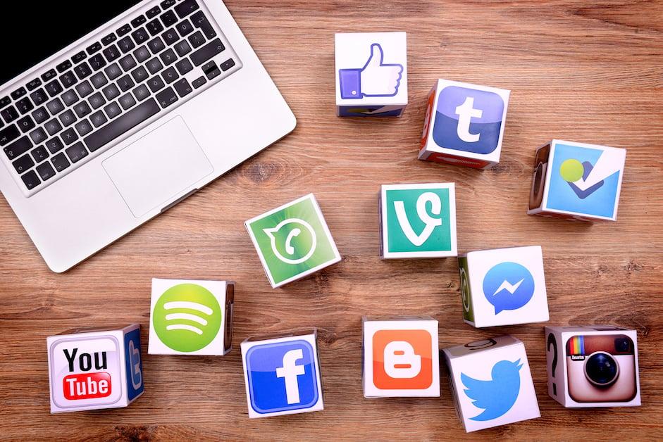 strategi-for-sosiale-medier-1