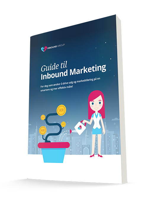 guide-til-inbound-marketing