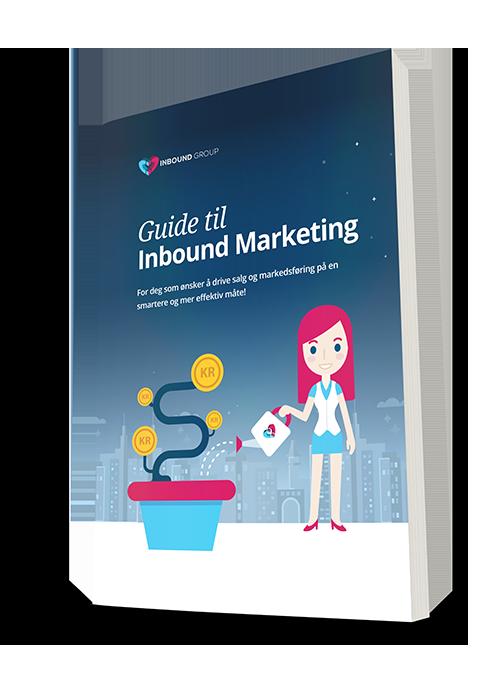 guide-til-inbound-marketing