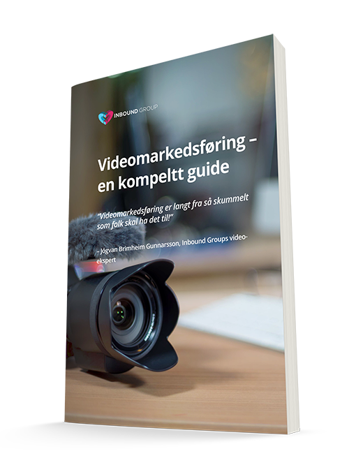 video-markedsforing-komplett-guide