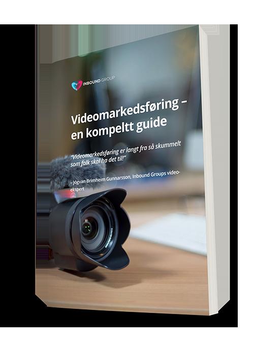 video-markedsforing-komplett-guide