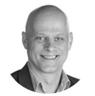 Tommy Starmer, Markedssjef i Nordic Waterproofing