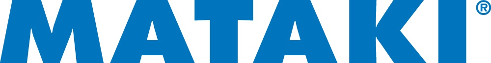 Mataki-logo