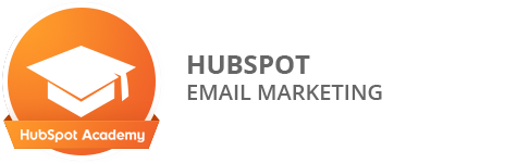 hubspot-email-marketing