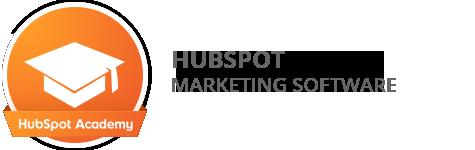 hubspot-marketing-software
