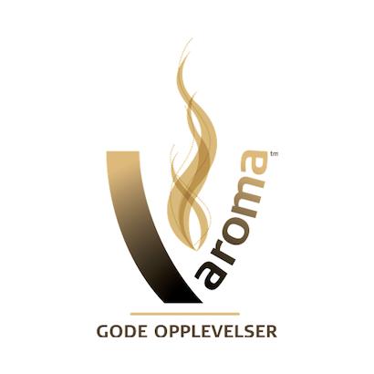 logo-varoma